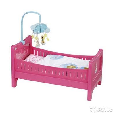 http://baby-sales.com/km/cache/18/00/18009c66a7aea72e1e7fbac88815dd0e.jpg