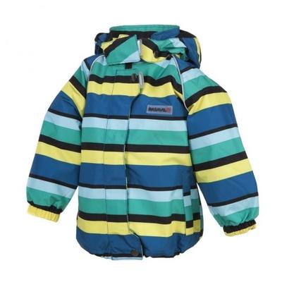 http://baby-sales.com/km/cache/37/79/3779470b320bb62370c033e3da311901.jpg