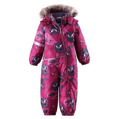 http://baby-sales.com/km/cache/aa/41/aa41022b273c383cc1286d0f2a50f1d9.jpg
