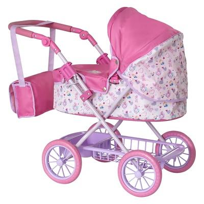 http://baby-sales.com/km/cache/bf/42/bf424cf896c3dc4e9b36b6bda5662d9a.jpg
