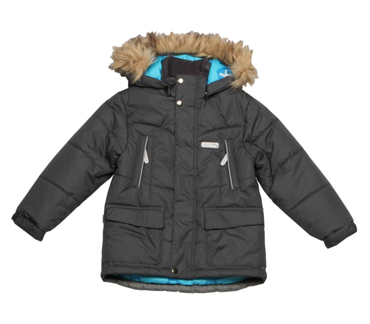 Детская Финская Зимняя Одежда Интернет Магазин